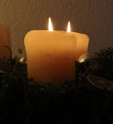 volksstimme die volksstimme w nscht frohe weihnachten. Black Bedroom Furniture Sets. Home Design Ideas