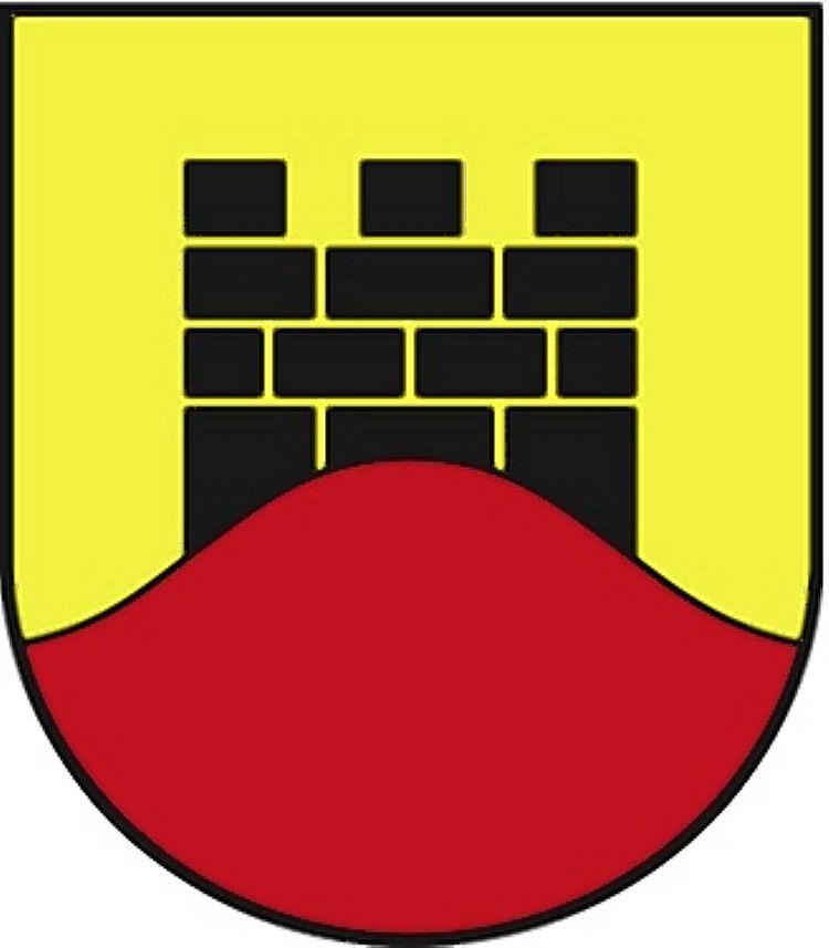 Volksstimme Wahlen 2016 Zunzger Rat Mit Staudenmann