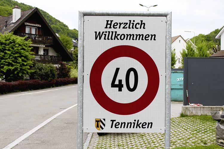 Partnersuche Kostenlos Sachsen-Anhalt
