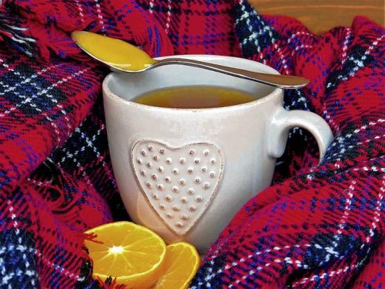 volksstimme impfungen gegen grippe ja oder nein. Black Bedroom Furniture Sets. Home Design Ideas